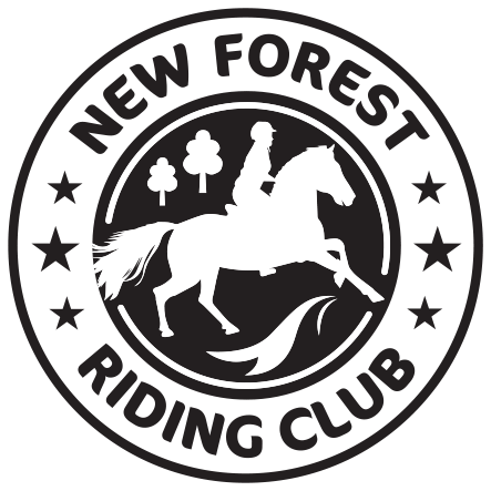 NFRC black and white logo